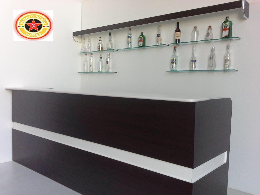Tavoli per bar compra in fabbrica banconi bar for Arredamenti bar prezzi